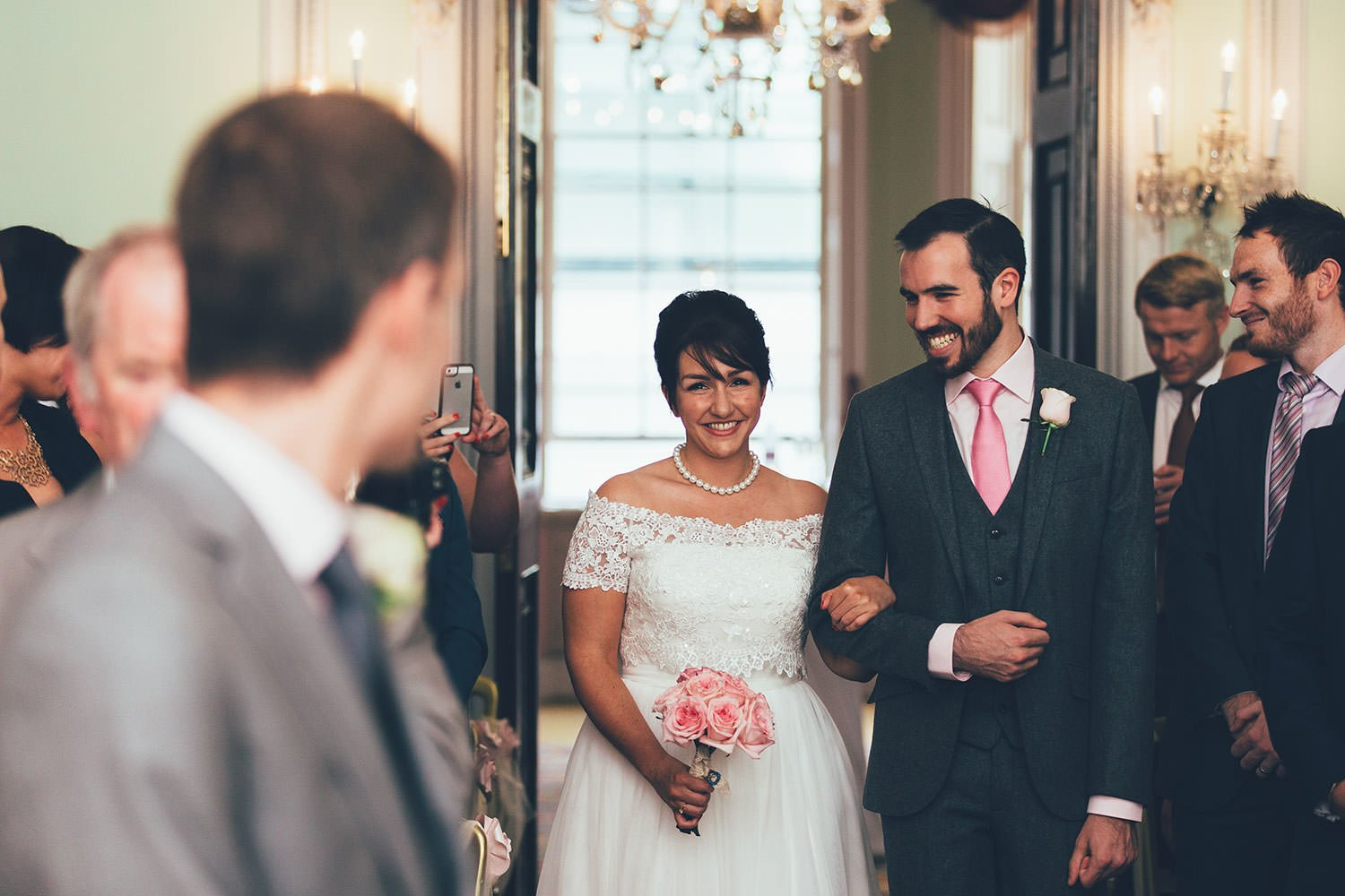 london wedding photography by matt wing