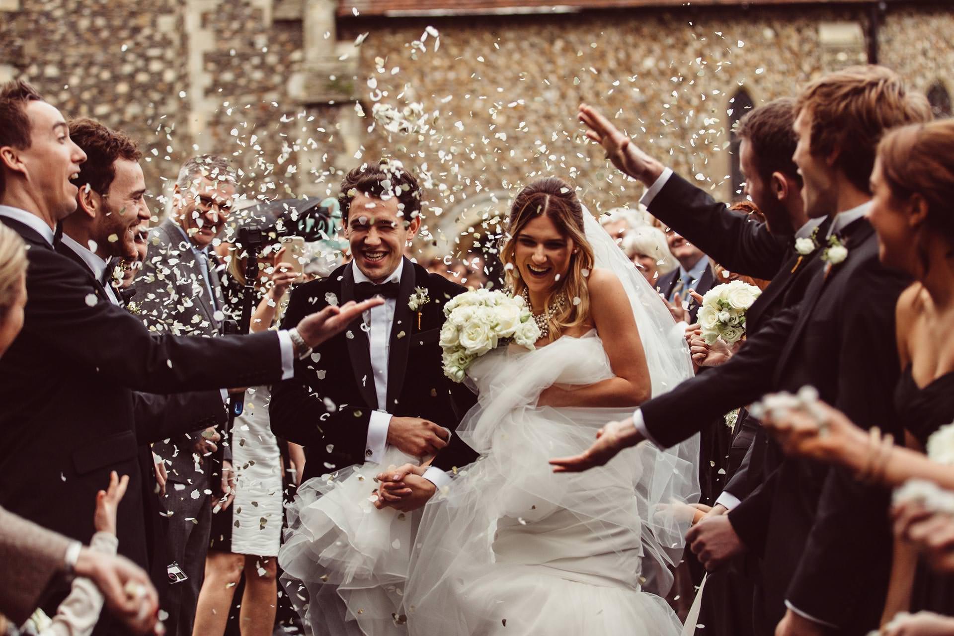 Average Wedding Photographer Cost Uk: Wedding Photography Prices Essex