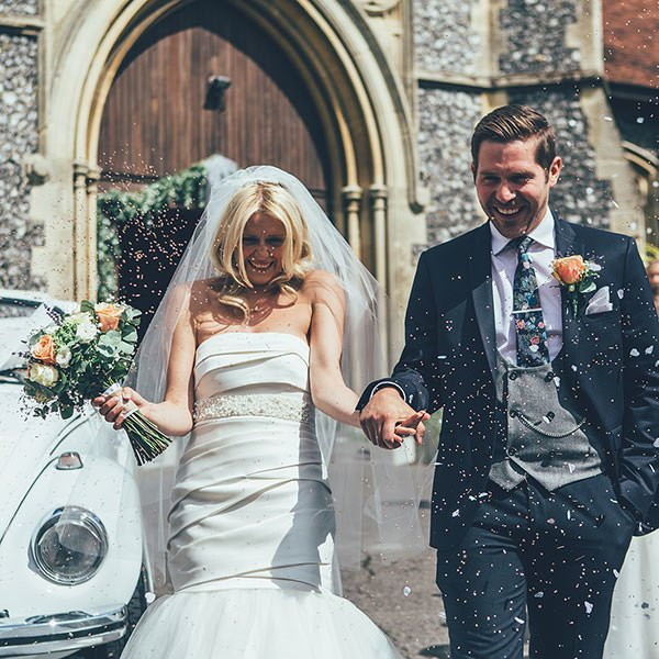 hertford castle wedding matt wing photographer