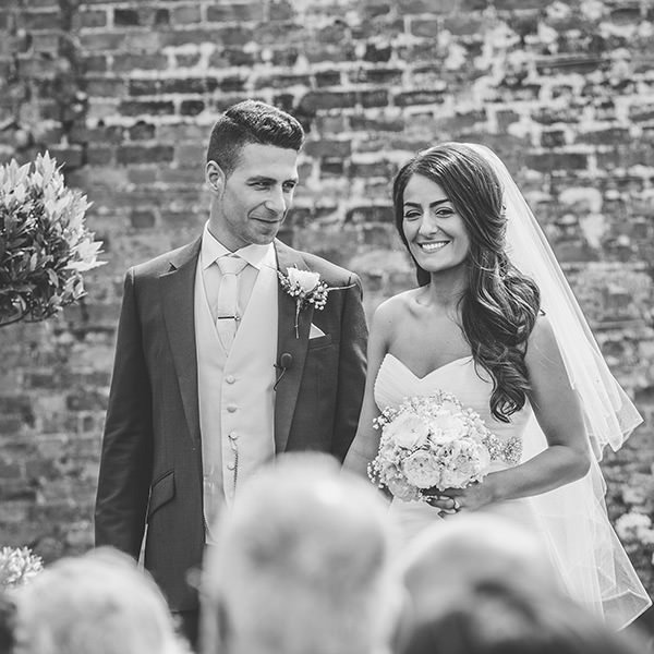 braxted park greek wedding photographer matt wing