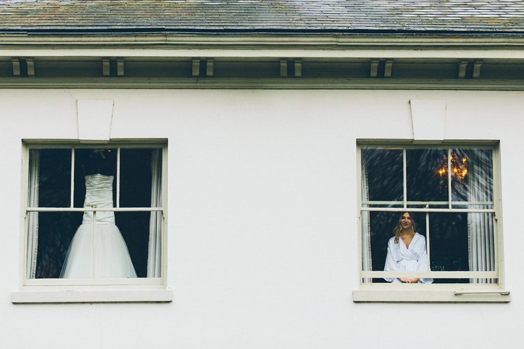 wedding photography at kesgrave hall, ipswich