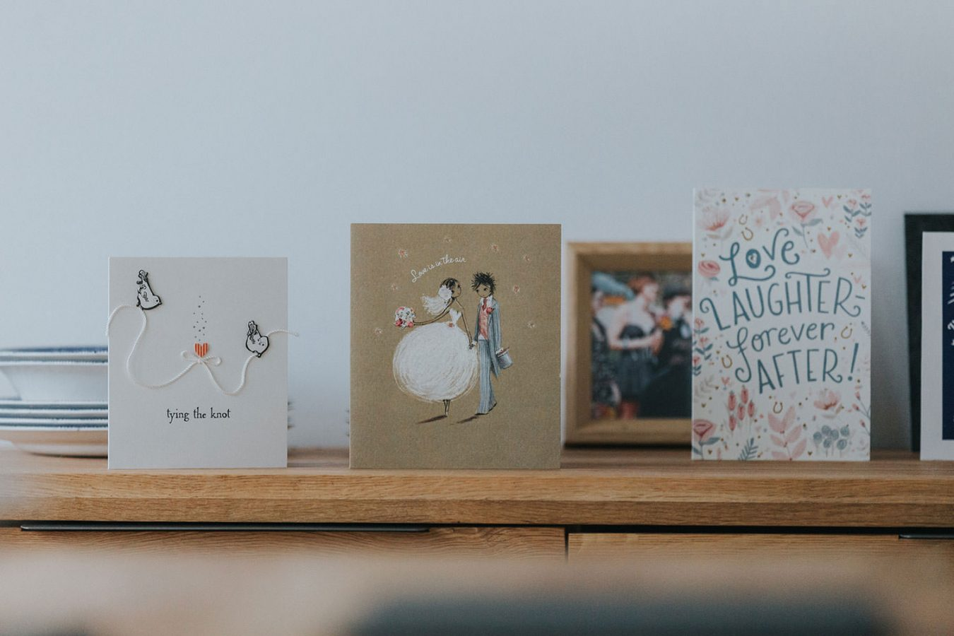 cambridge-wedding-photography-001