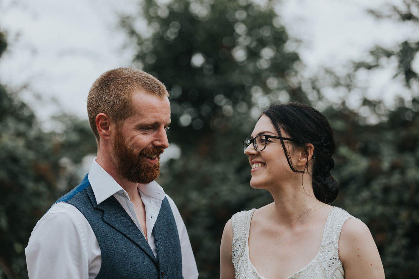 cambridge-wedding-photography-005