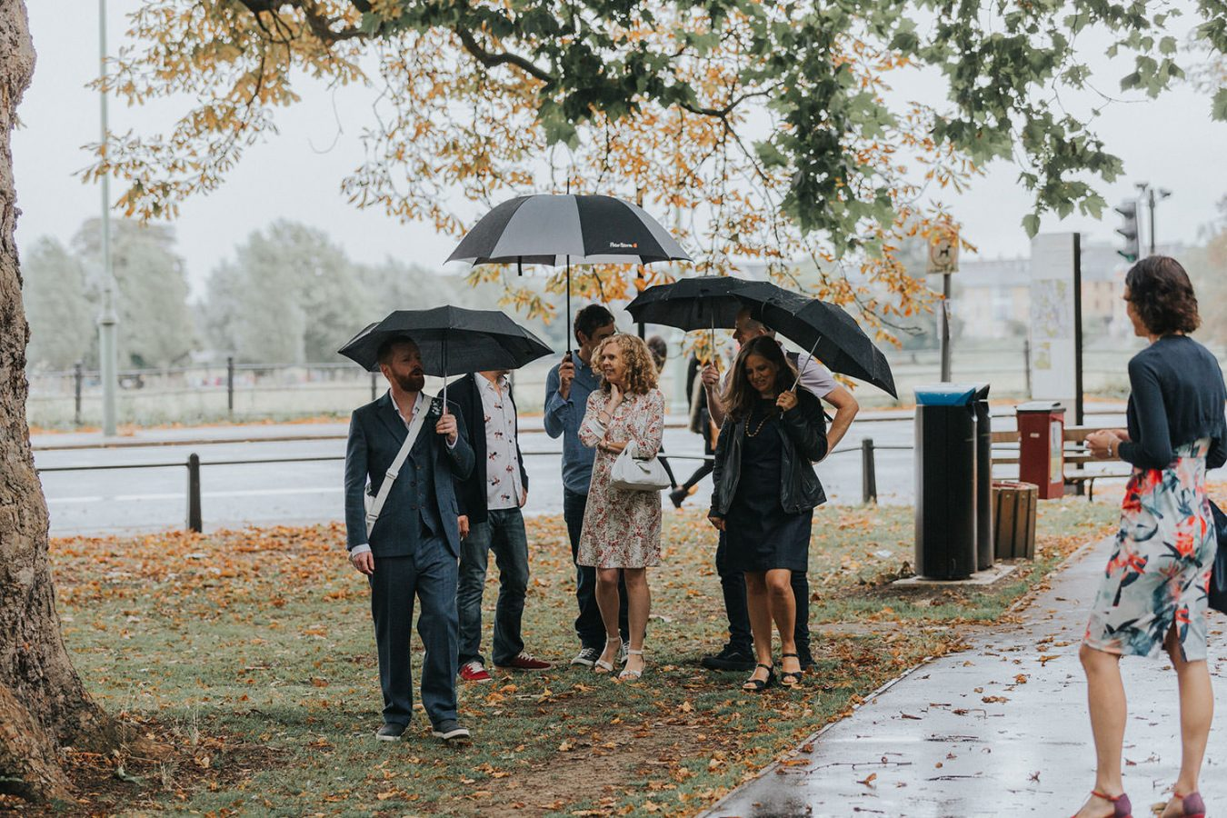 cambridge-wedding-photography-007