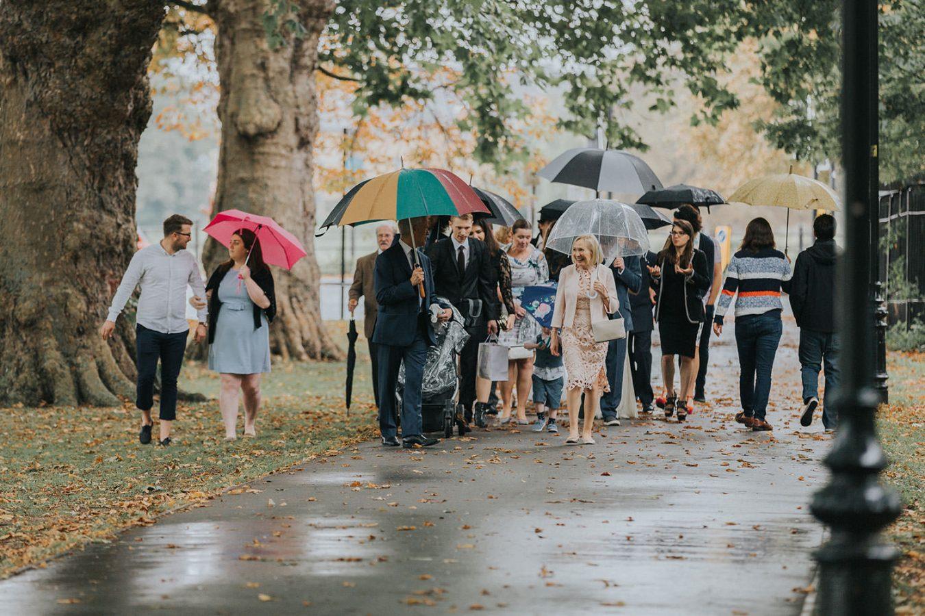 cambridge-wedding-photography-008