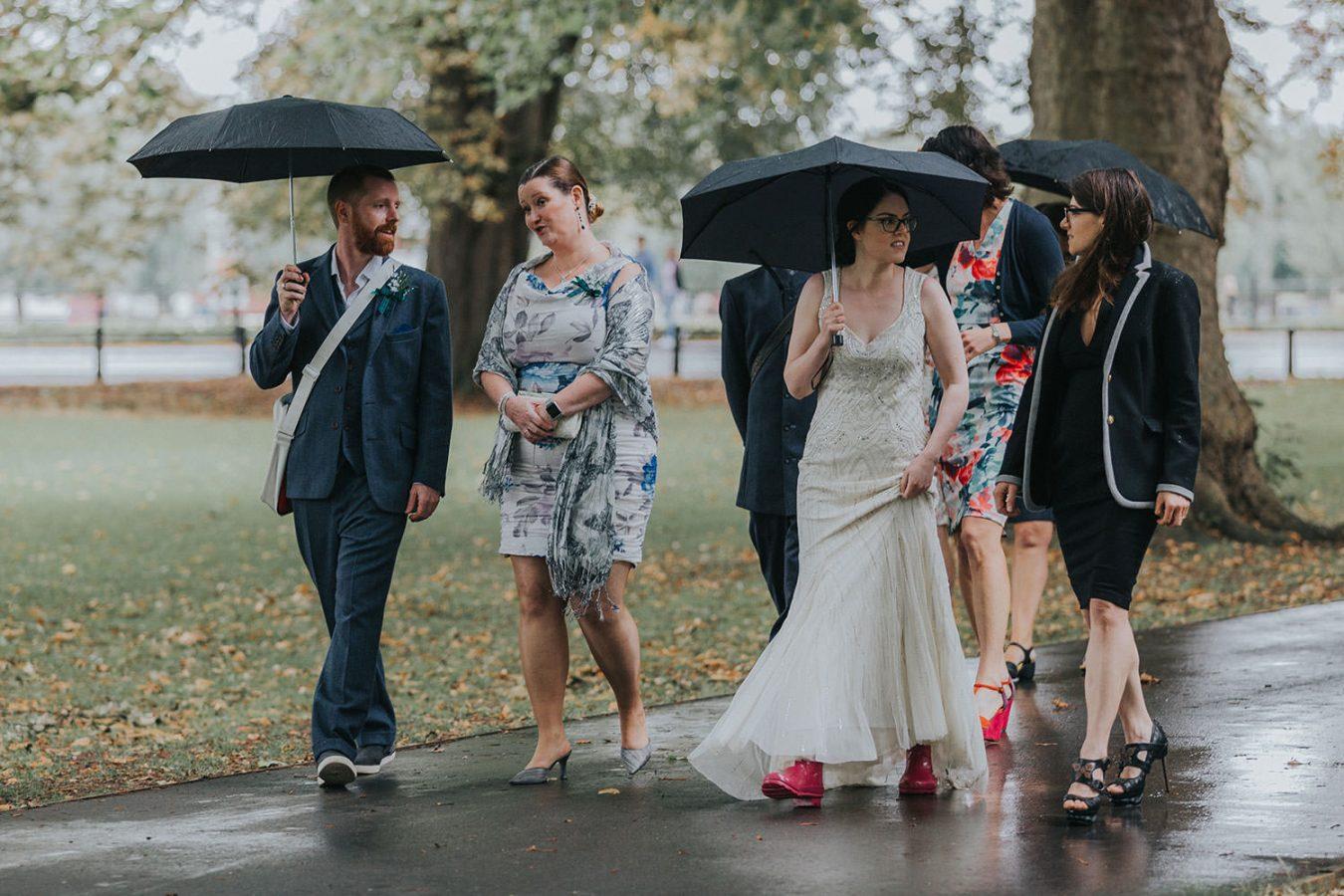 cambridge-wedding-photography-009