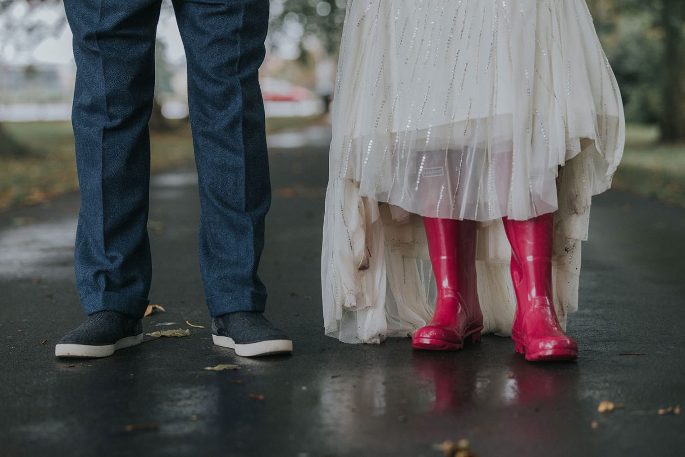 cambridge-wedding-photography-010