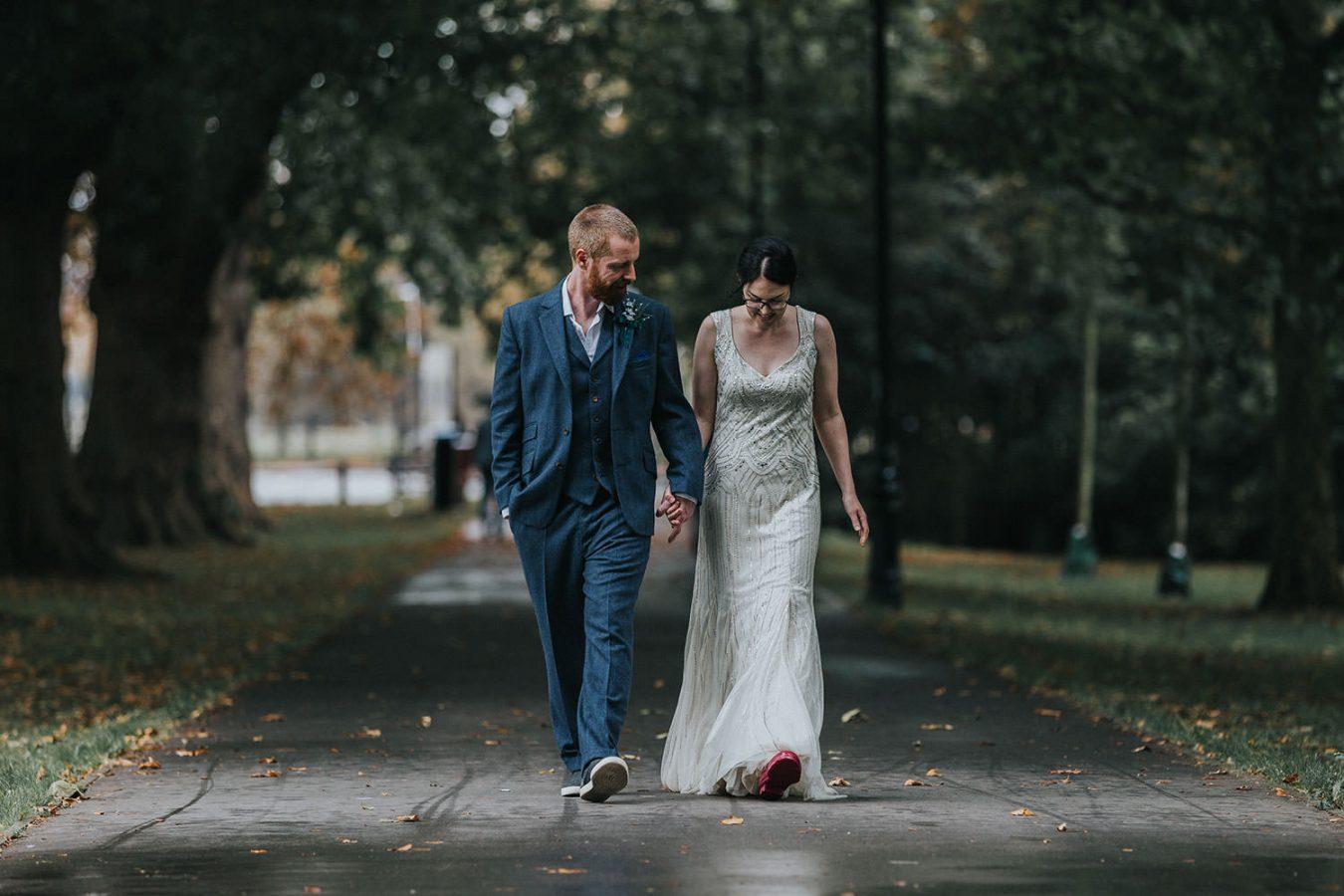 cambridge-wedding-photography-011
