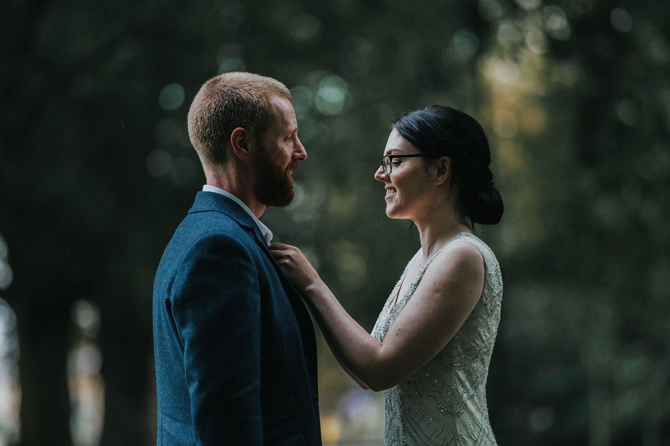 cambridge-wedding-photography-012