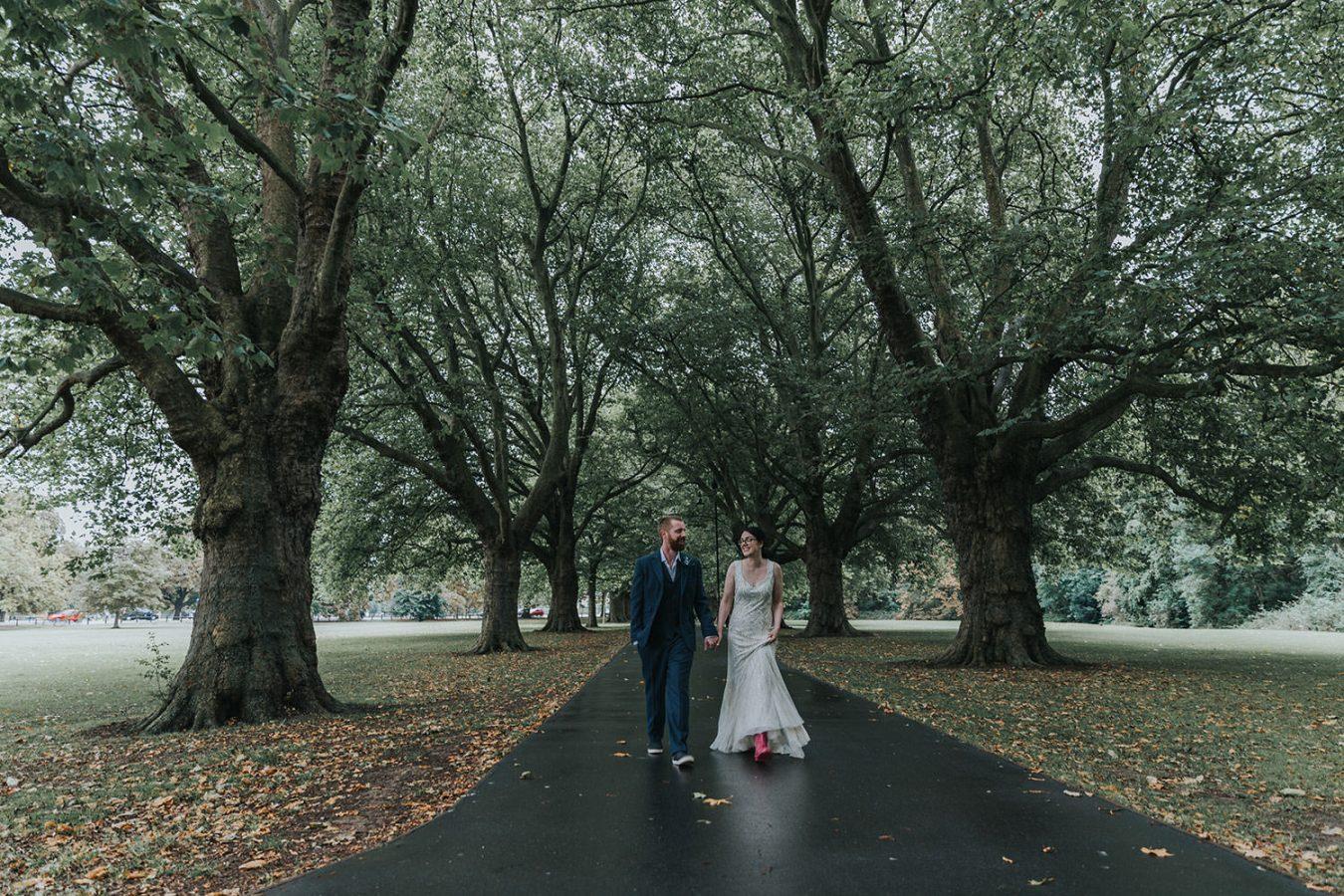 cambridge-wedding-photography-013