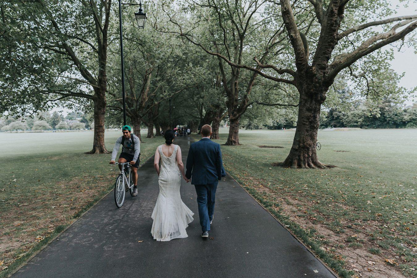 cambridge-wedding-photography-014