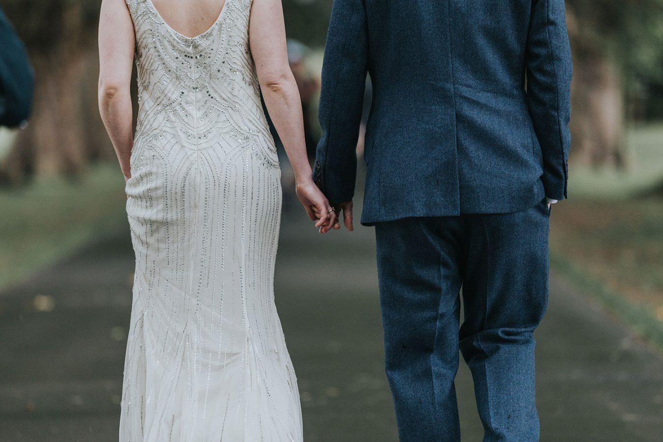 cambridge-wedding-photography-015