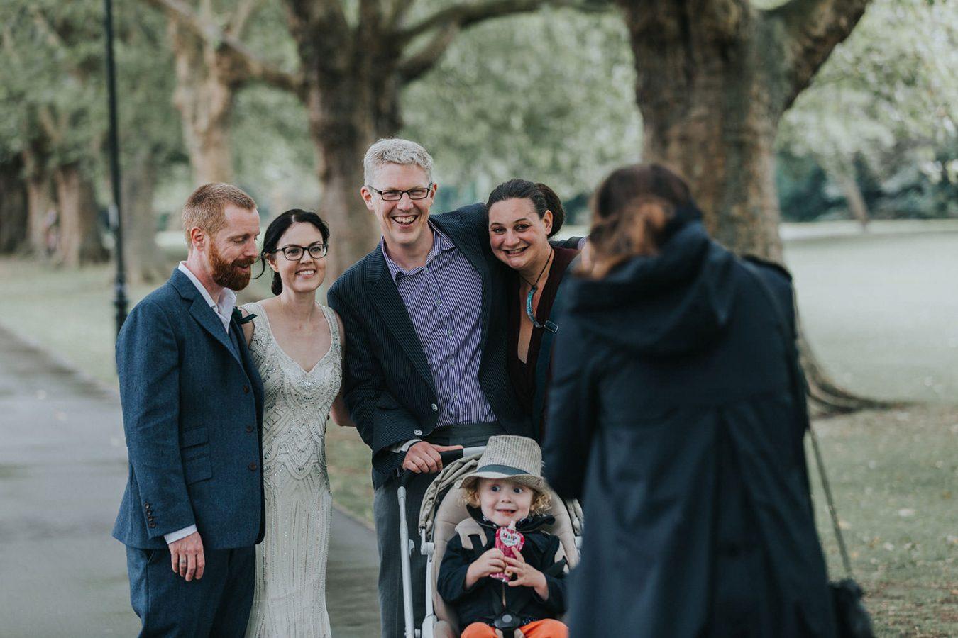 cambridge-wedding-photography-016