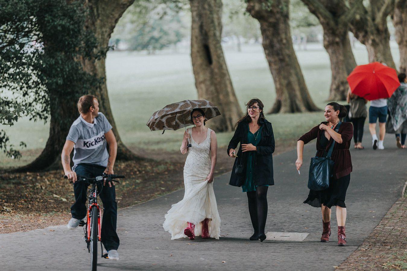 cambridge-wedding-photography-019