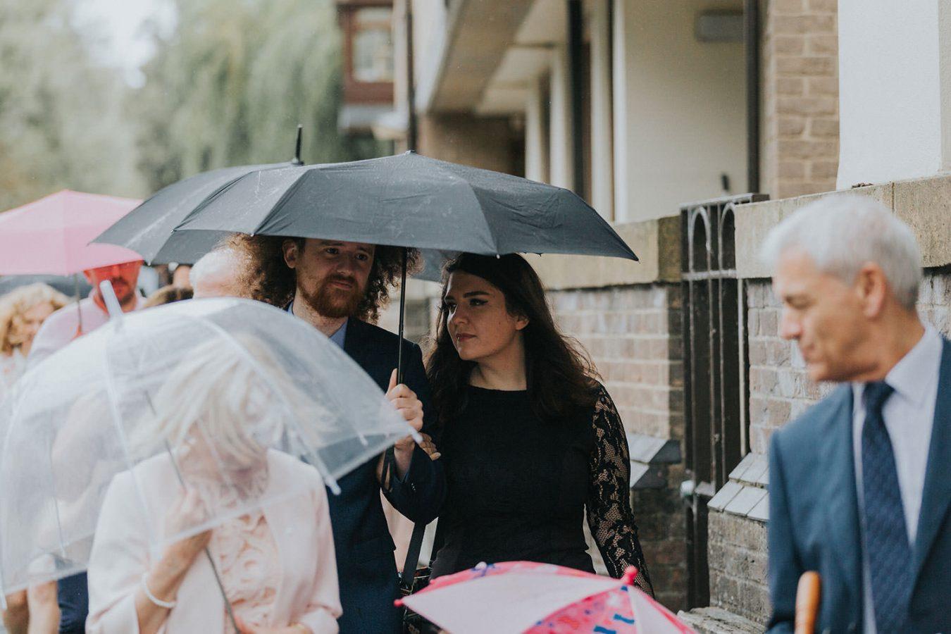 cambridge-wedding-photography-021
