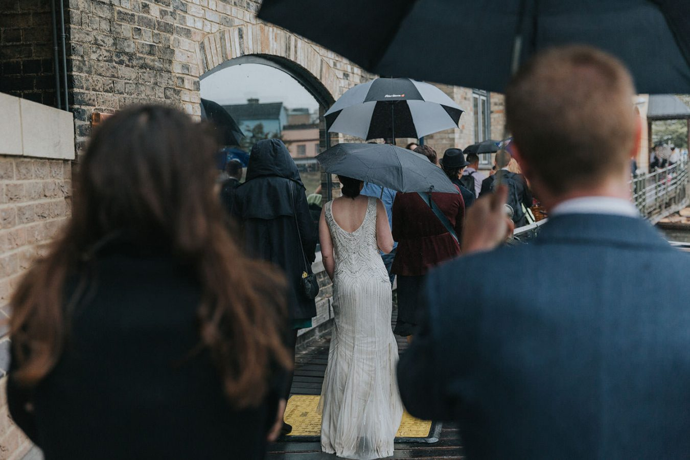 cambridge-wedding-photography-022