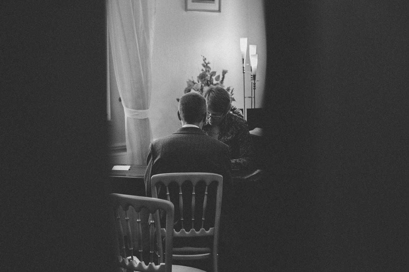 cambridge-wedding-photography-029