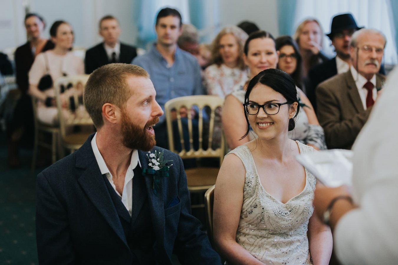cambridge-wedding-photography-030