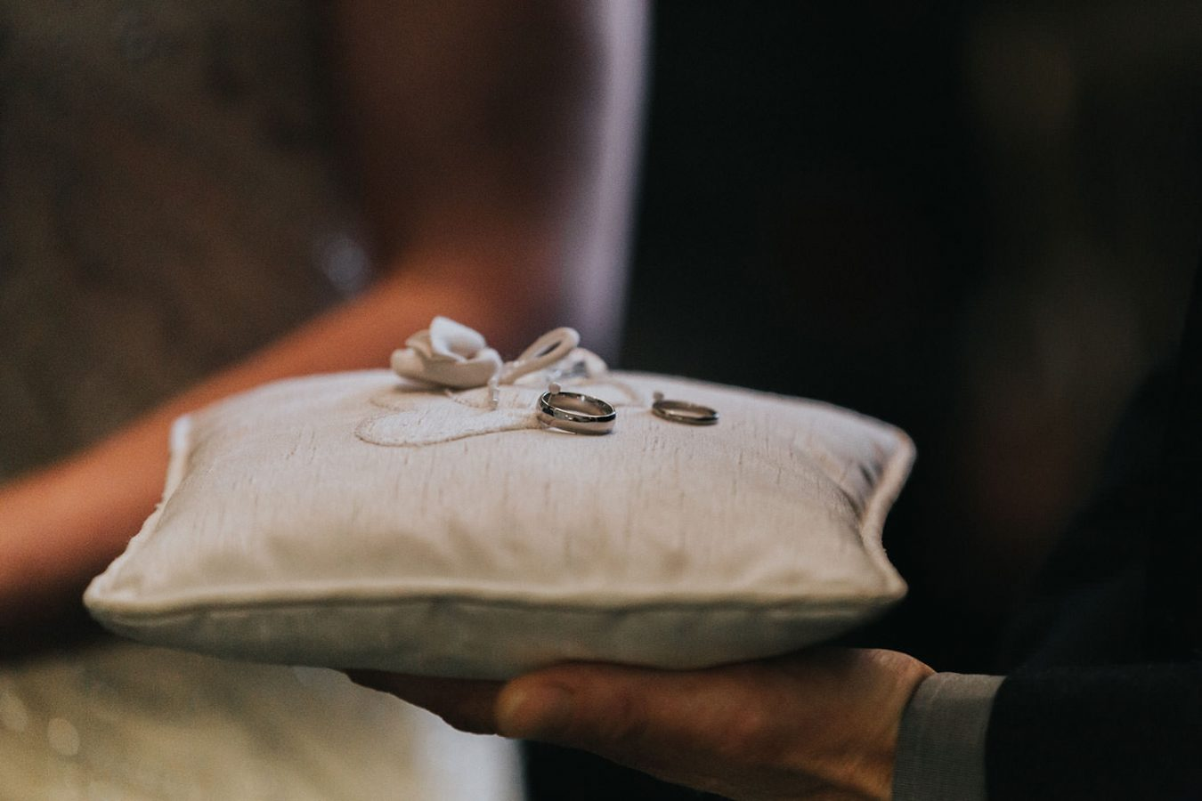 cambridge-wedding-photography-032