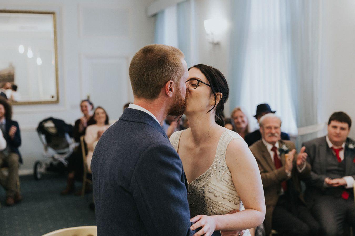 cambridge-wedding-photography-033