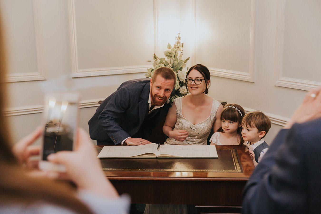 cambridge-wedding-photography-034