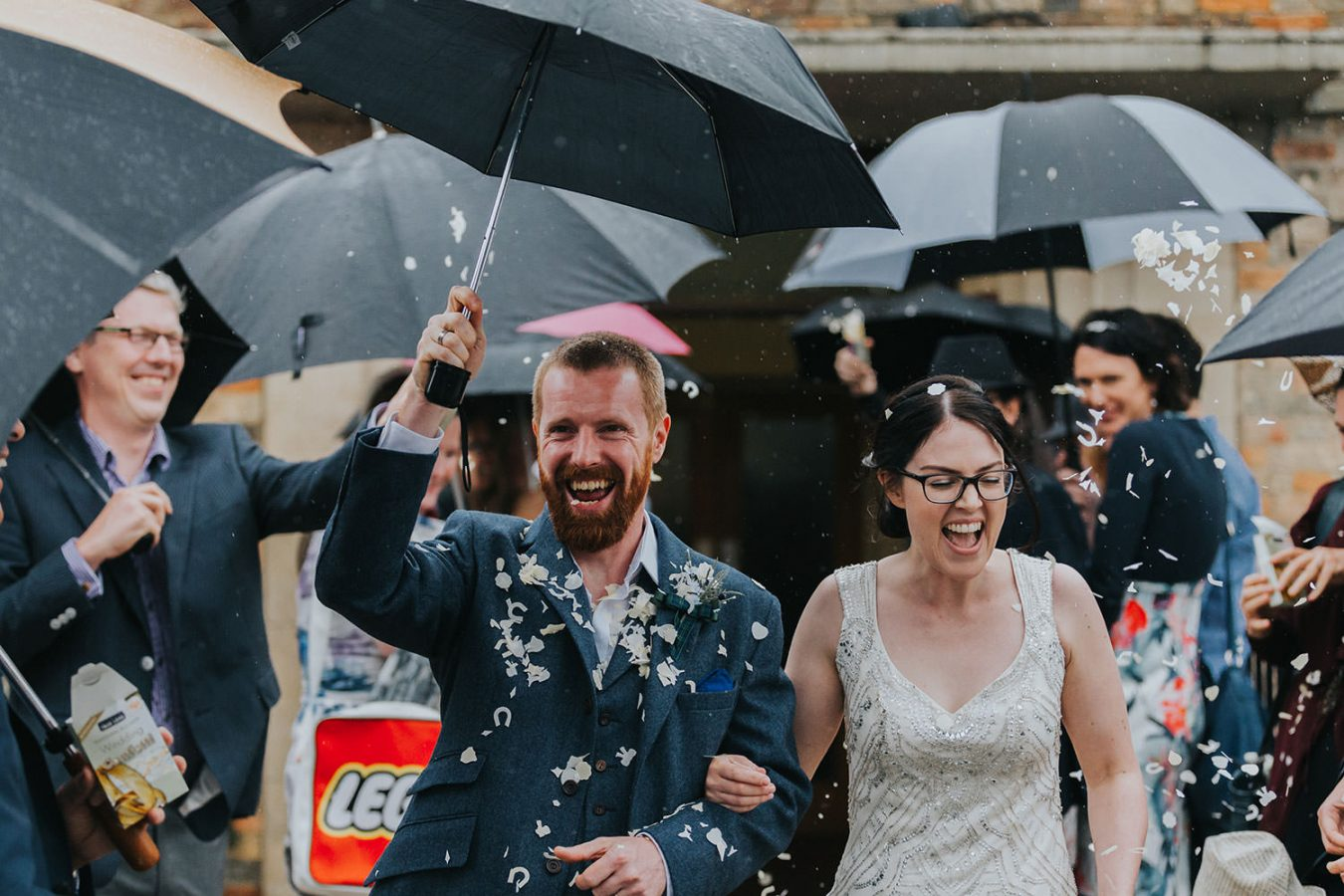 cambridge-wedding-photography-035
