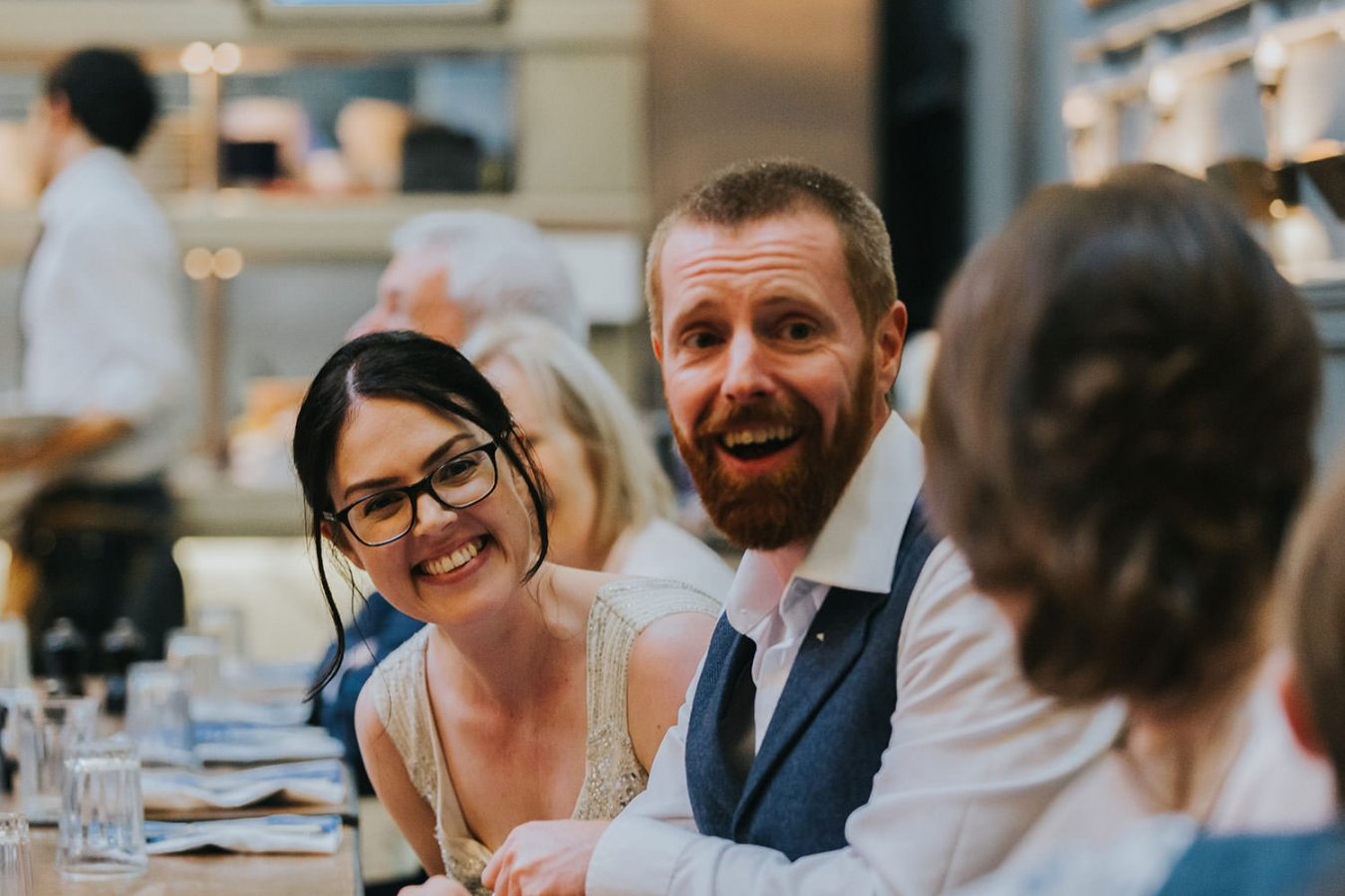 cambridge-wedding-photography-036