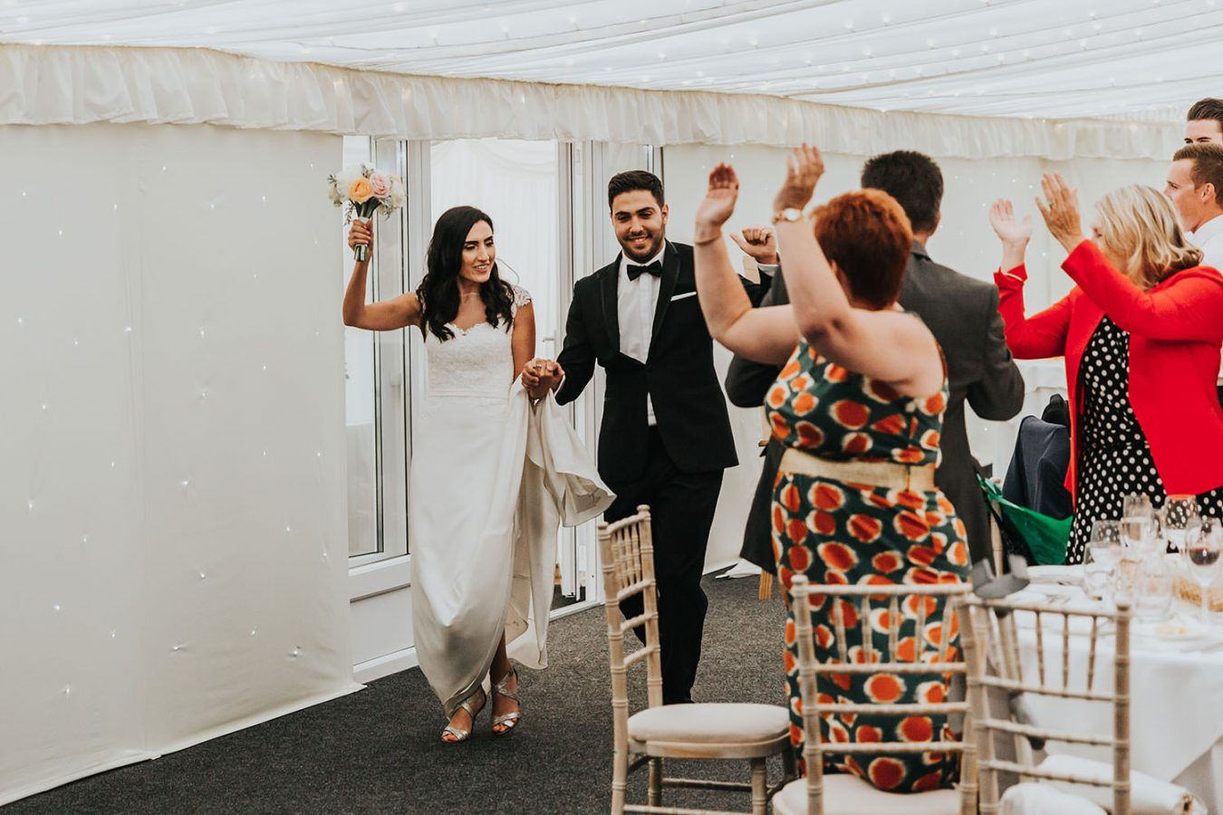 chippenham-park-wedding-photography-045