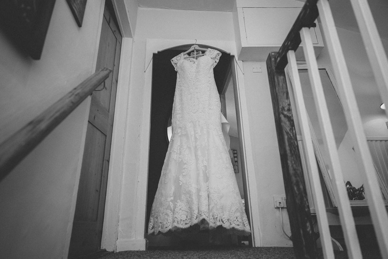 copdock-hall-wedding-photography-006