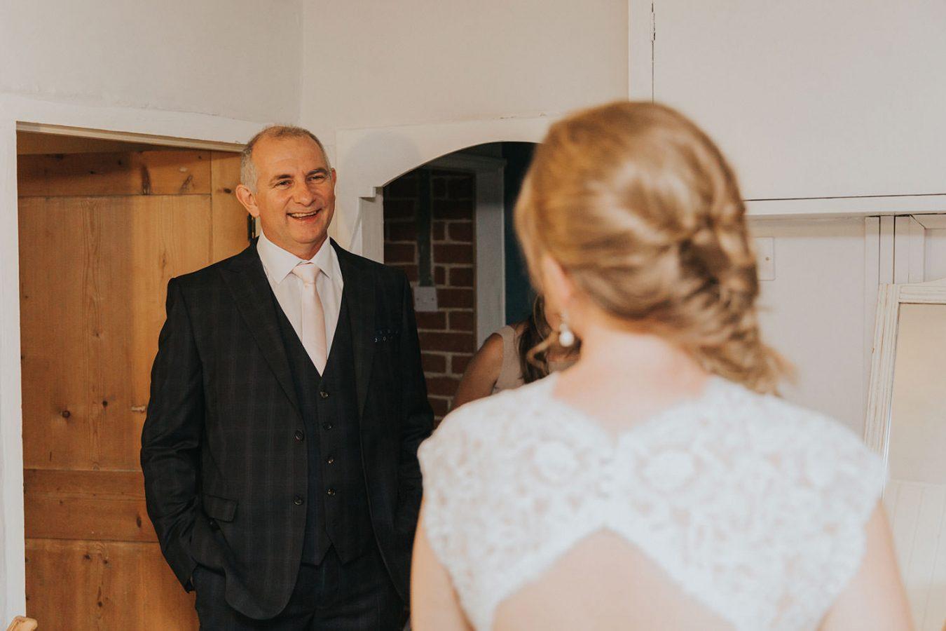 copdock-hall-wedding-photography-010