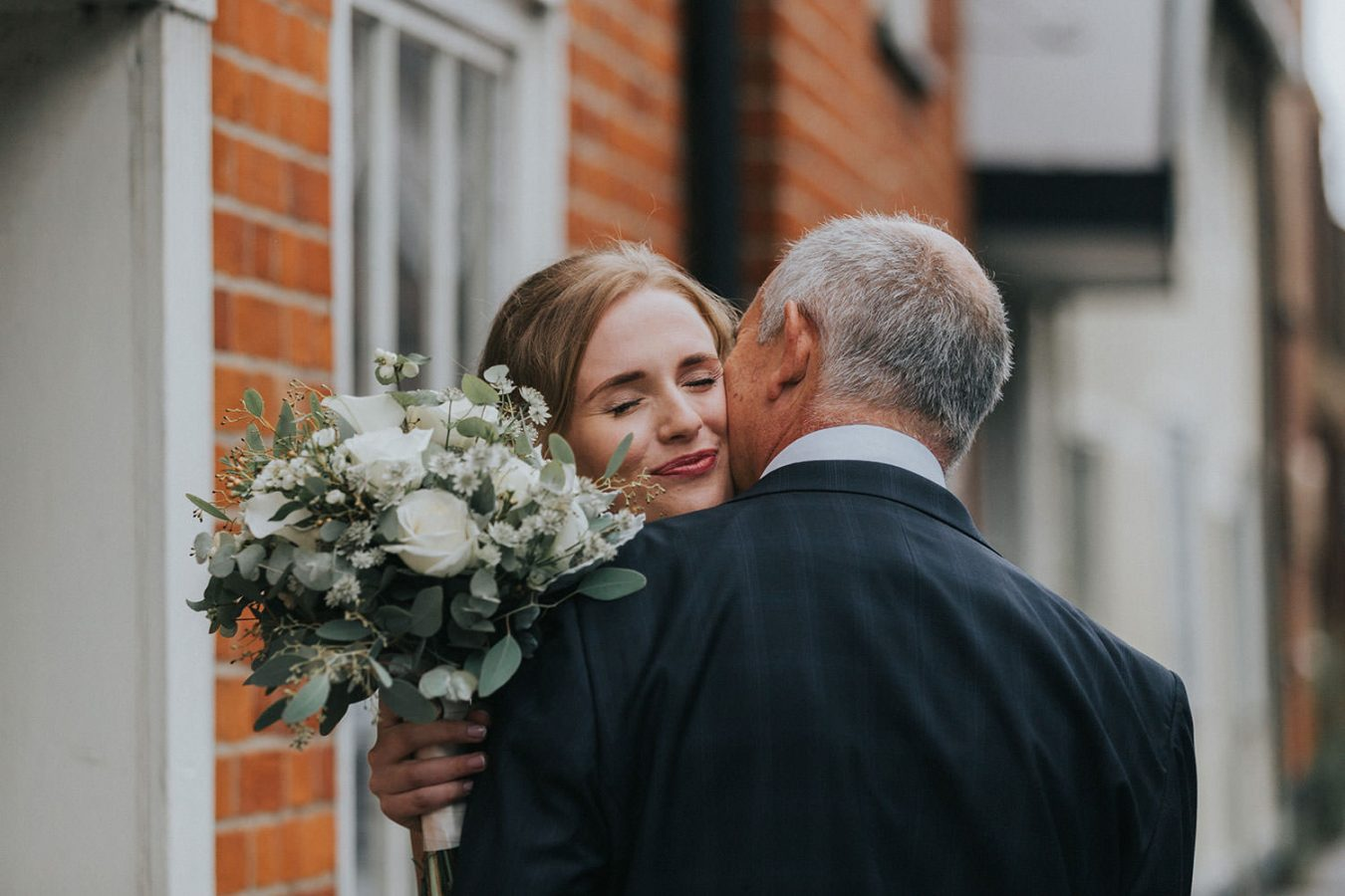 copdock-hall-wedding-photography-011