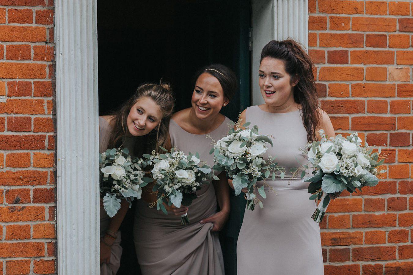 copdock-hall-wedding-photography-012