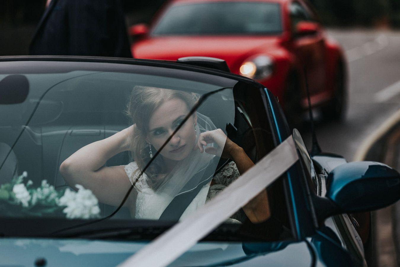 copdock-hall-wedding-photography-013