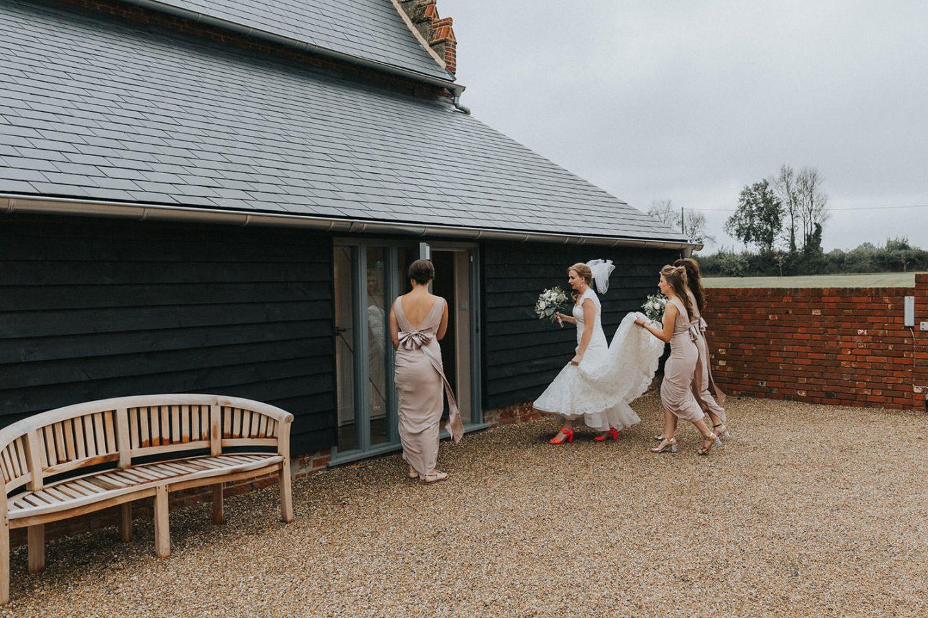 copdock-hall-wedding-photography-018