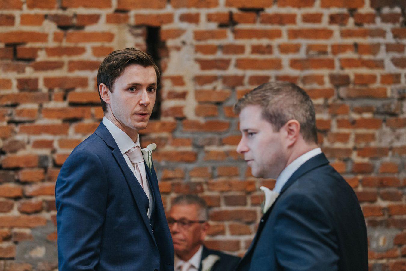 copdock-hall-wedding-photography-019