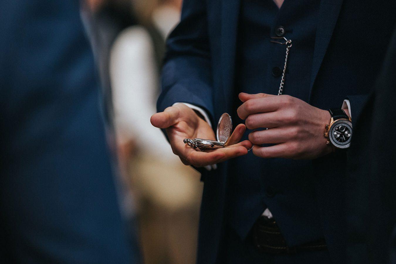 copdock-hall-wedding-photography-020