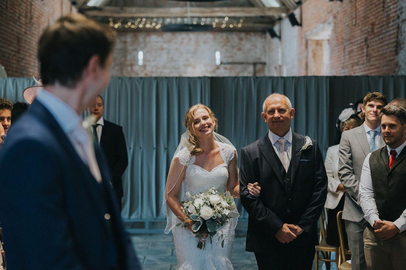 copdock-hall-wedding-photography-021