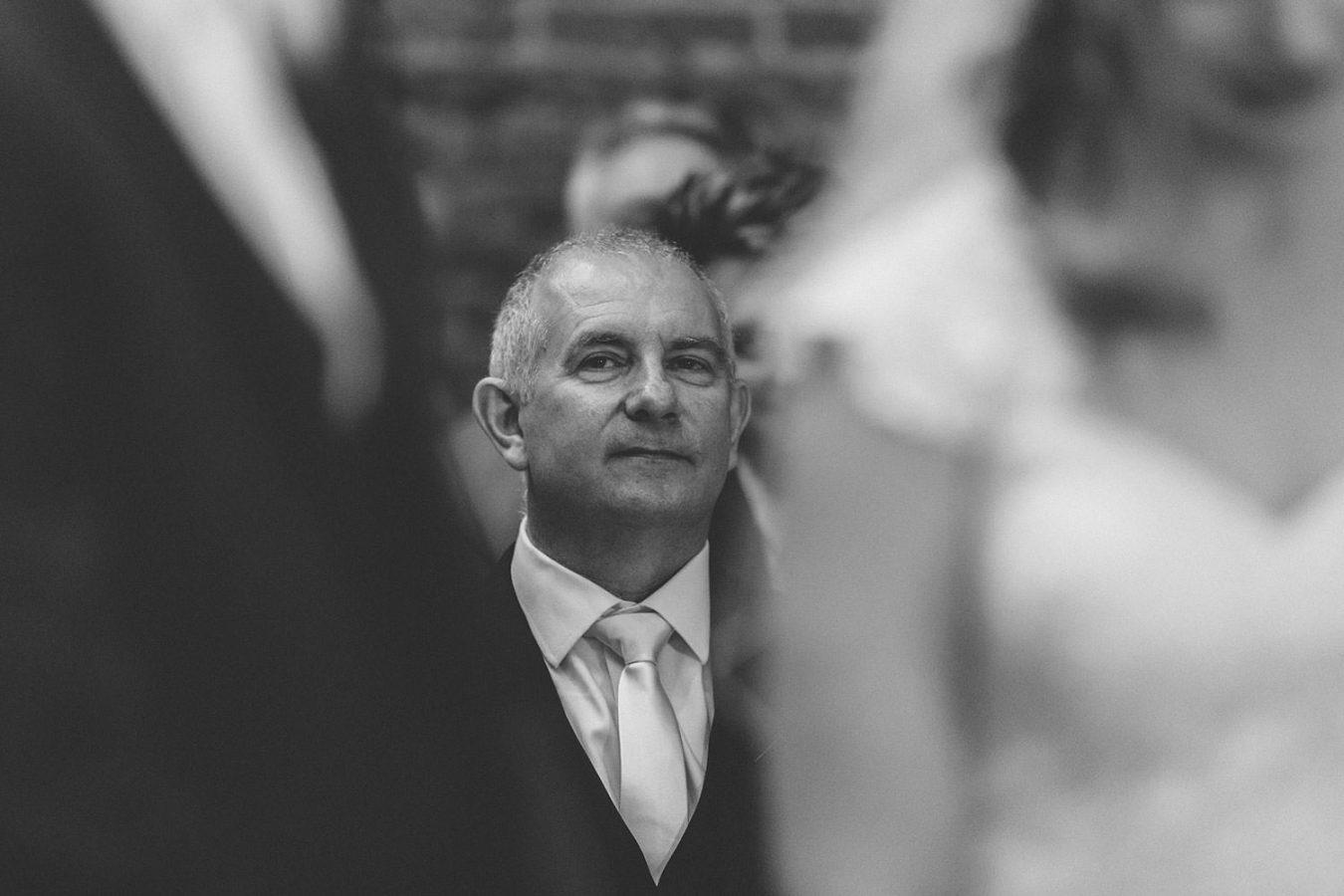 copdock-hall-wedding-photography-022