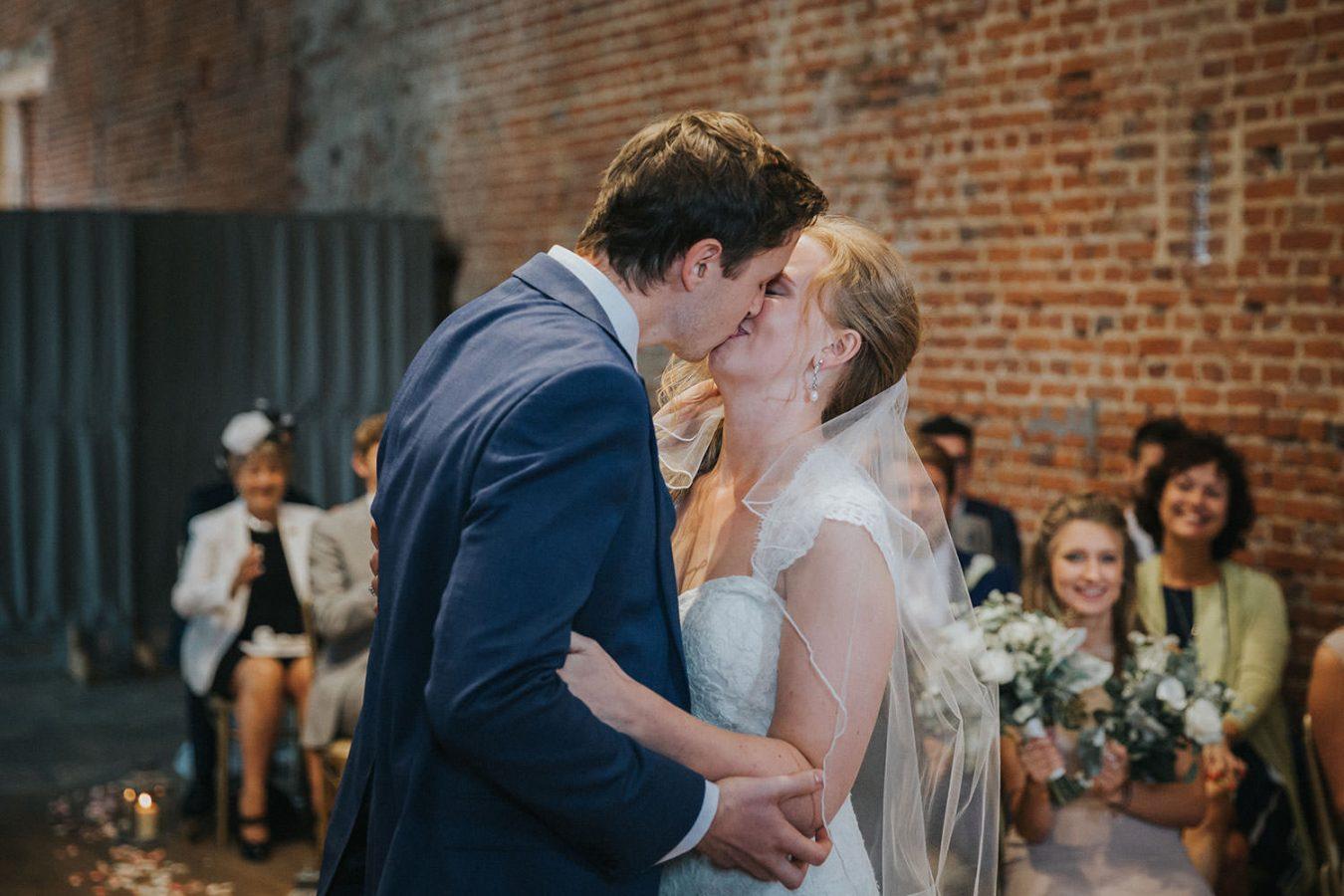 copdock-hall-wedding-photography-023