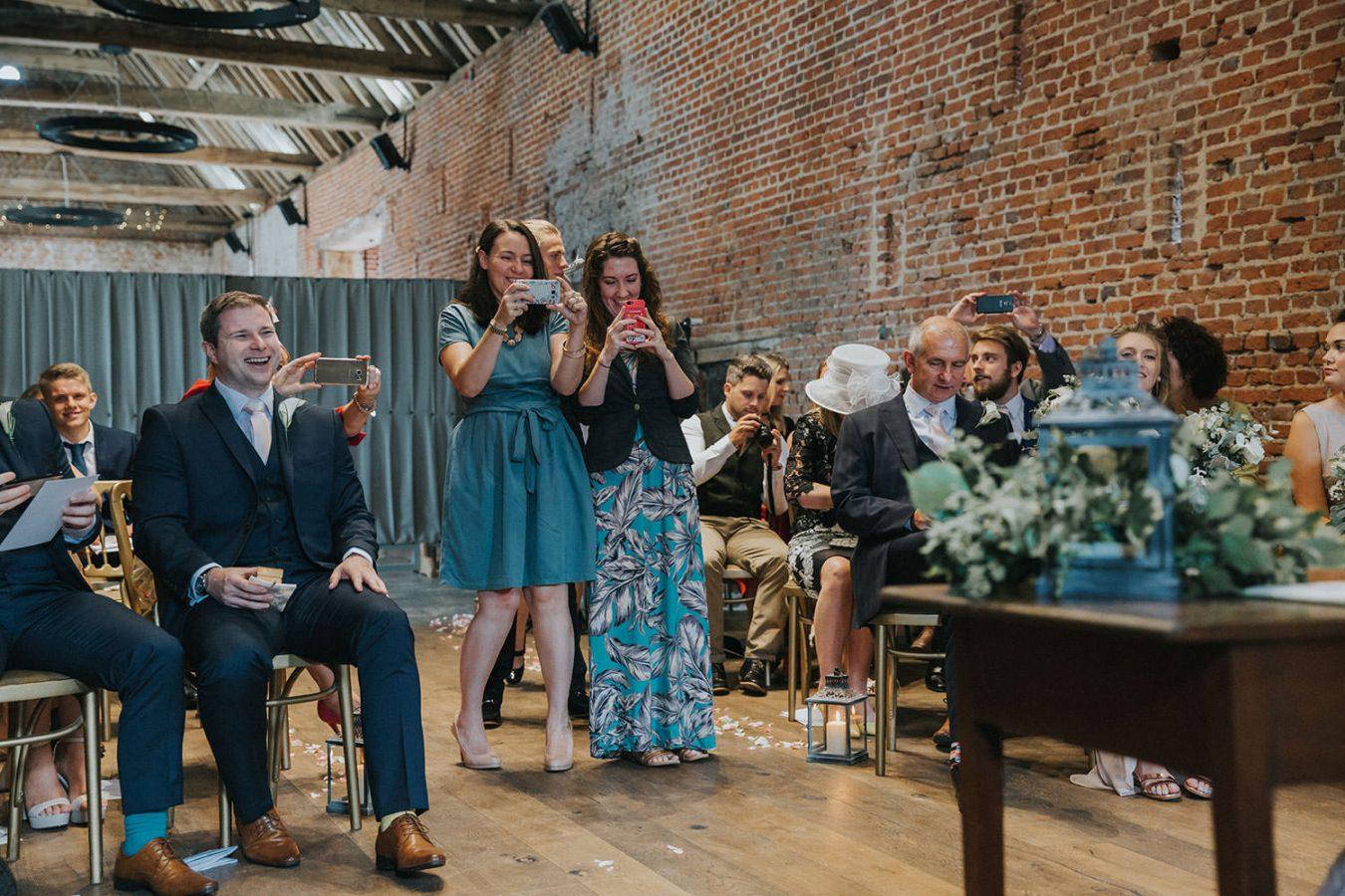 copdock-hall-wedding-photography-024