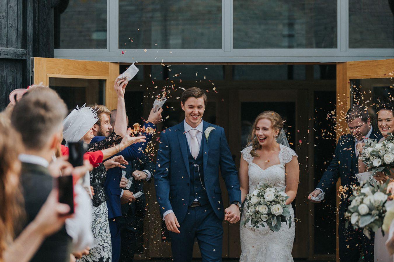 copdock-hall-wedding-photography-025