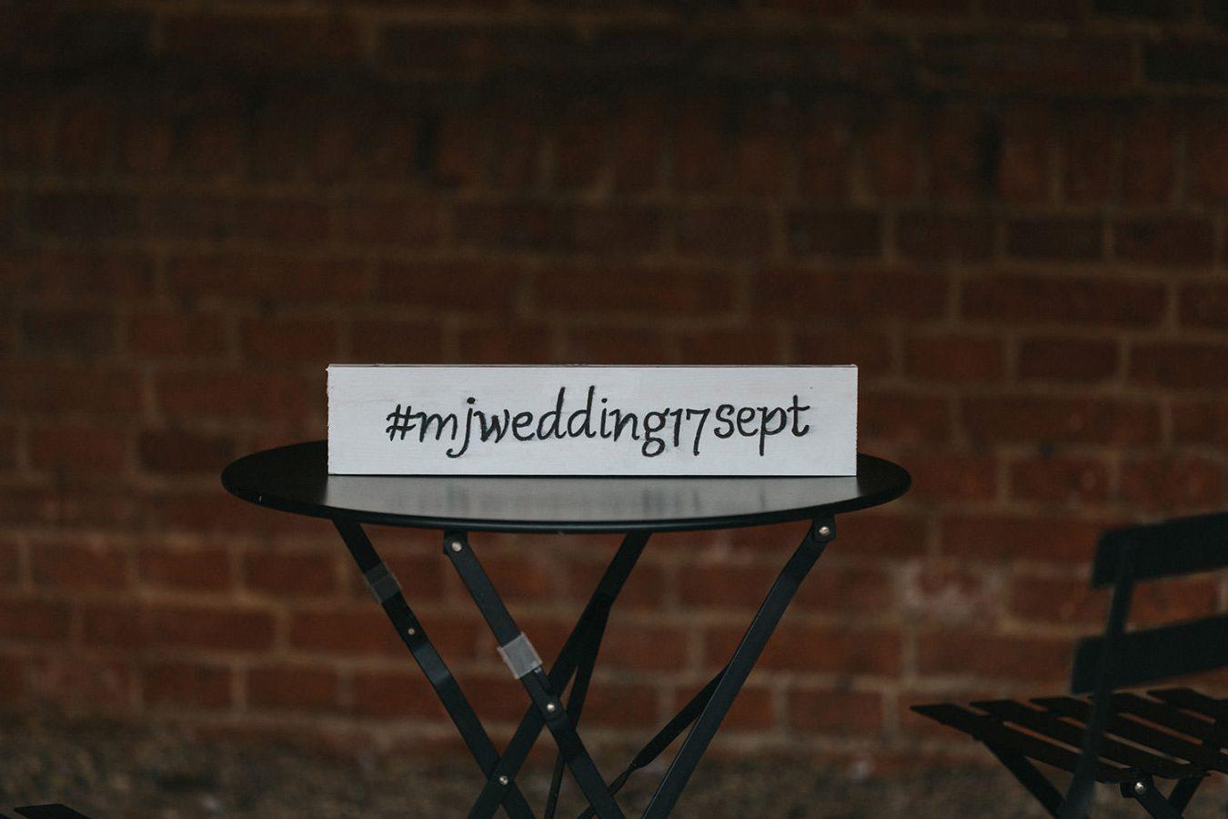 copdock-hall-wedding-photography-027
