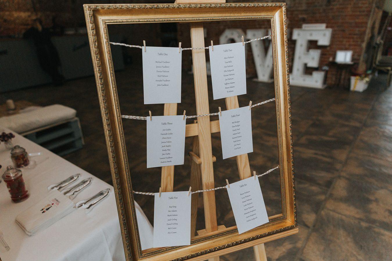 copdock-hall-wedding-photography-030