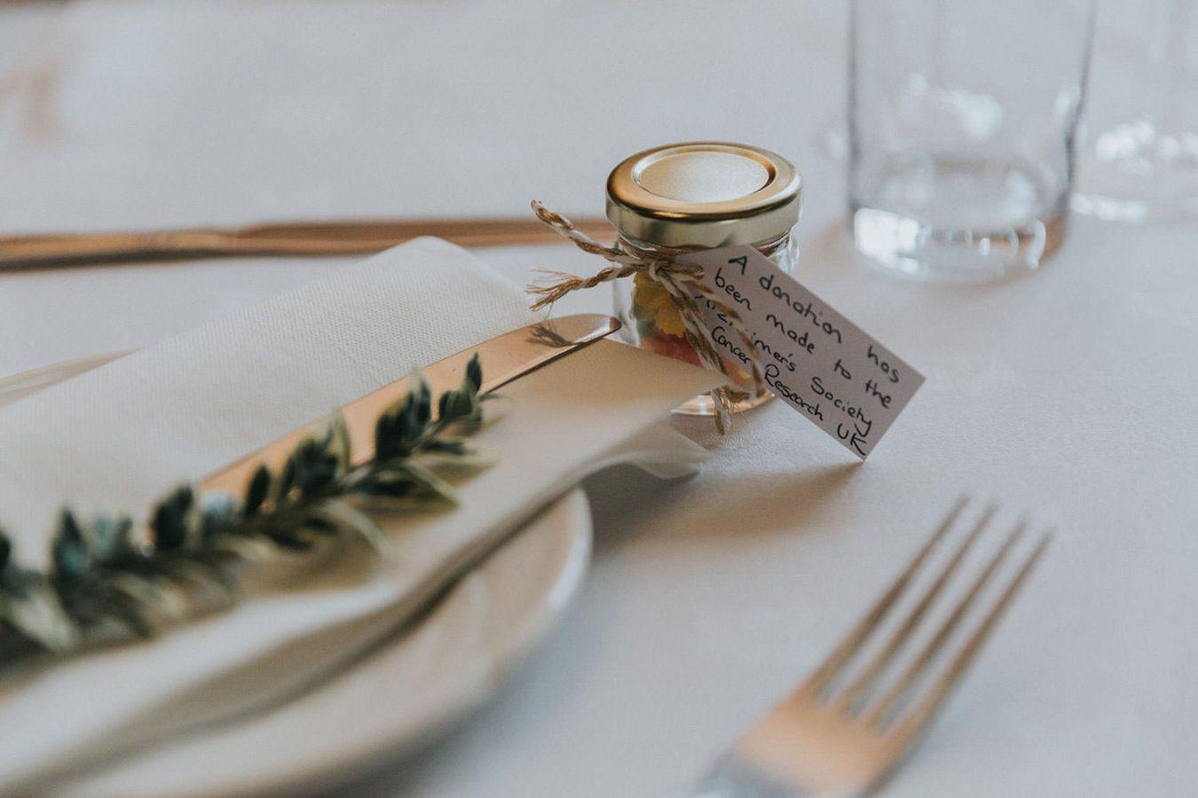 copdock-hall-wedding-photography-031