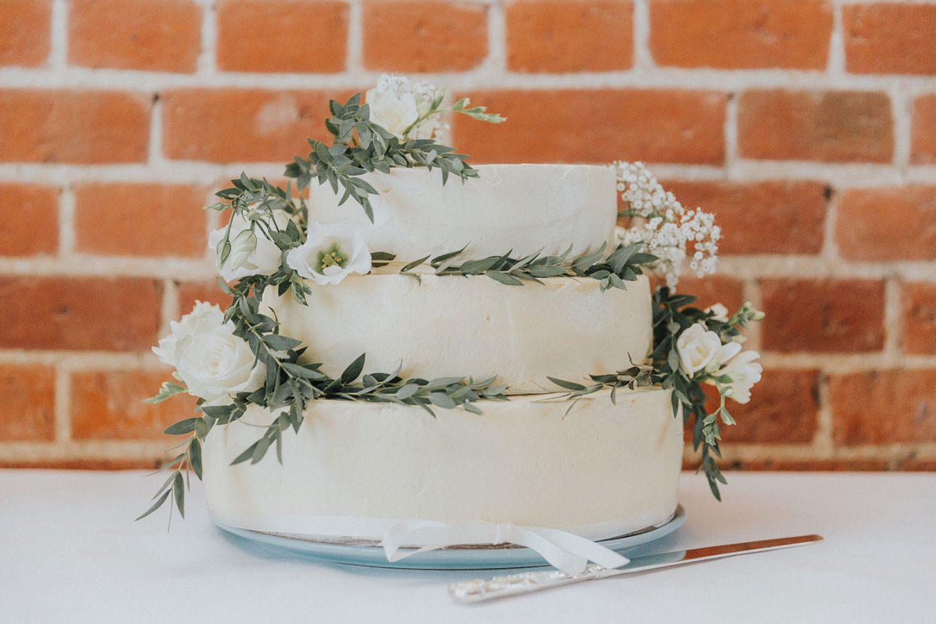 copdock-hall-wedding-photography-032