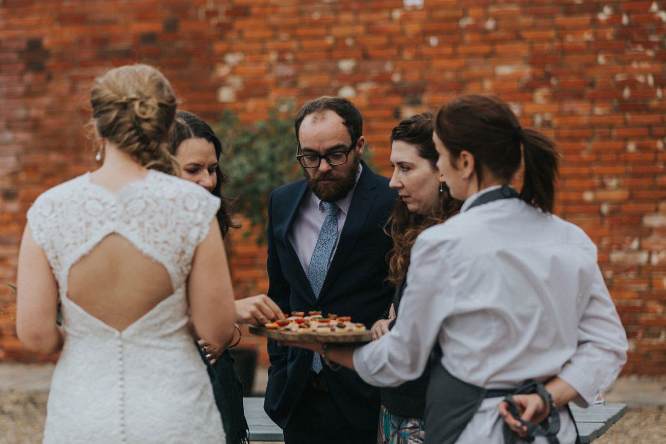 copdock-hall-wedding-photography-033