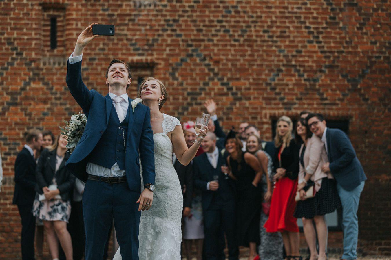 copdock-hall-wedding-photography-036