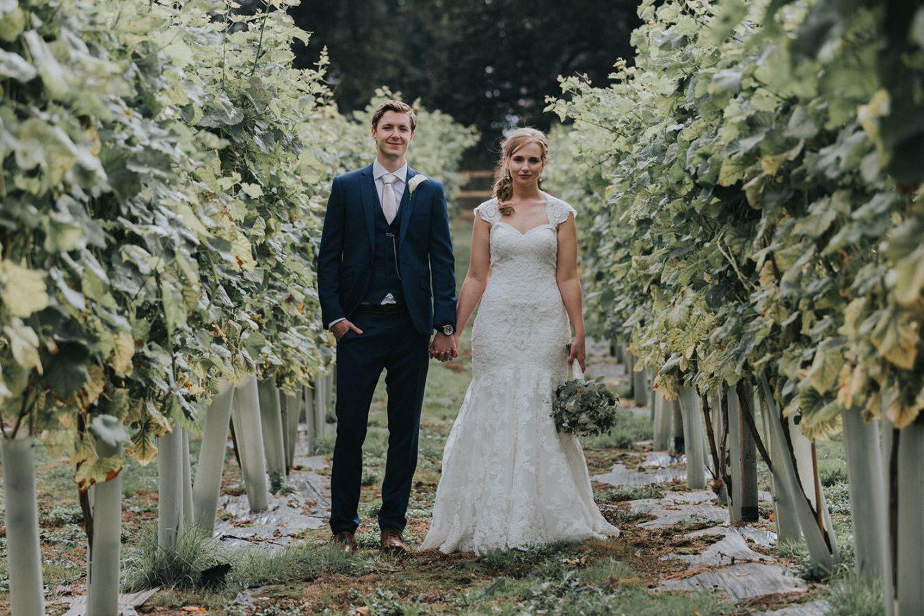 copdock-hall-wedding-photography-038