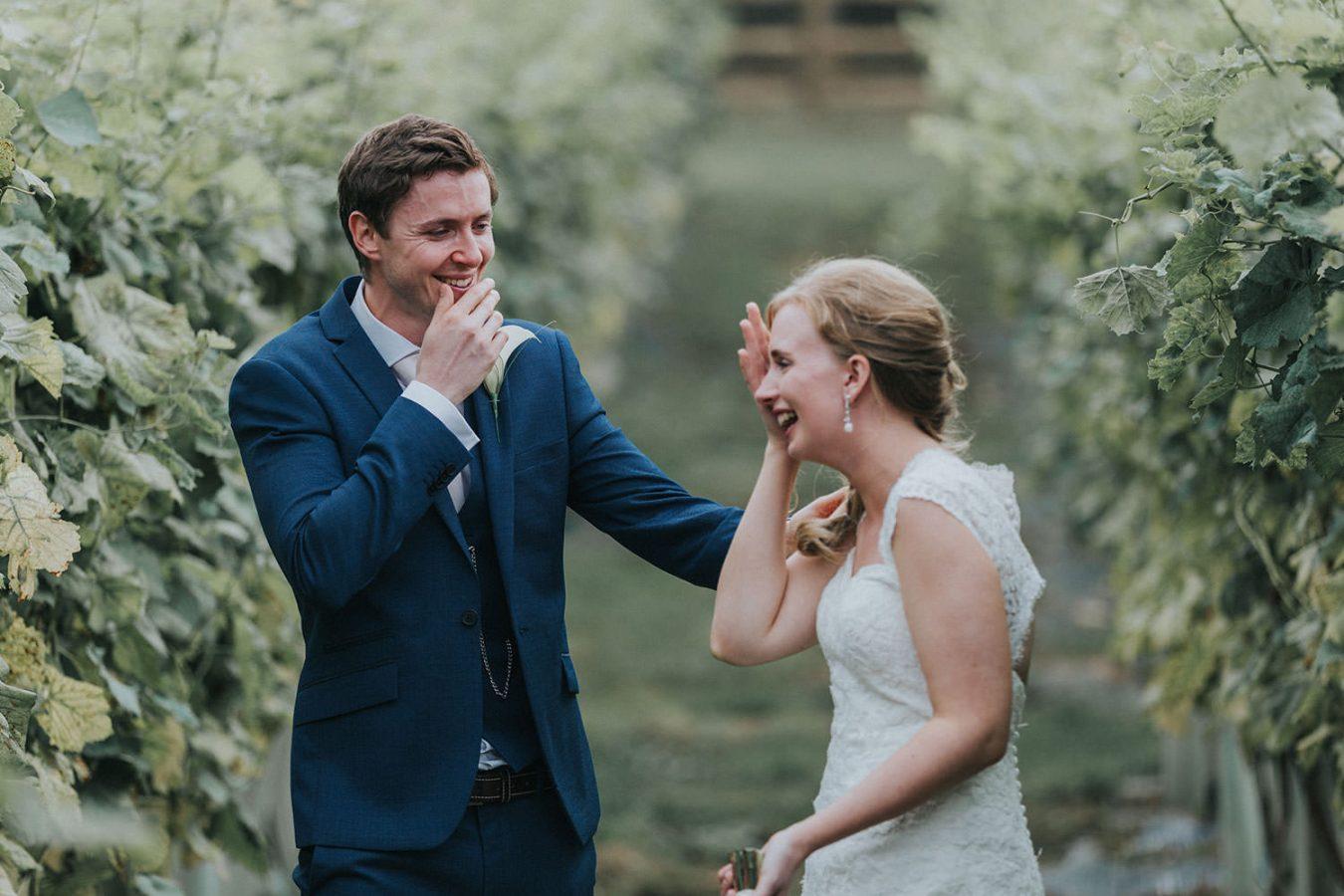 copdock-hall-wedding-photography-039