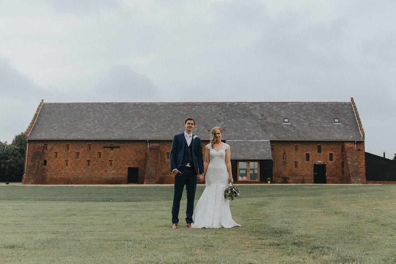 copdock-hall-wedding-photography-040